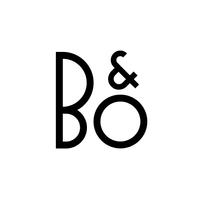 Bang & Olufsen
