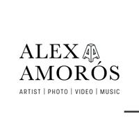 Alex Amorós