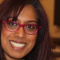 Reshma Biring