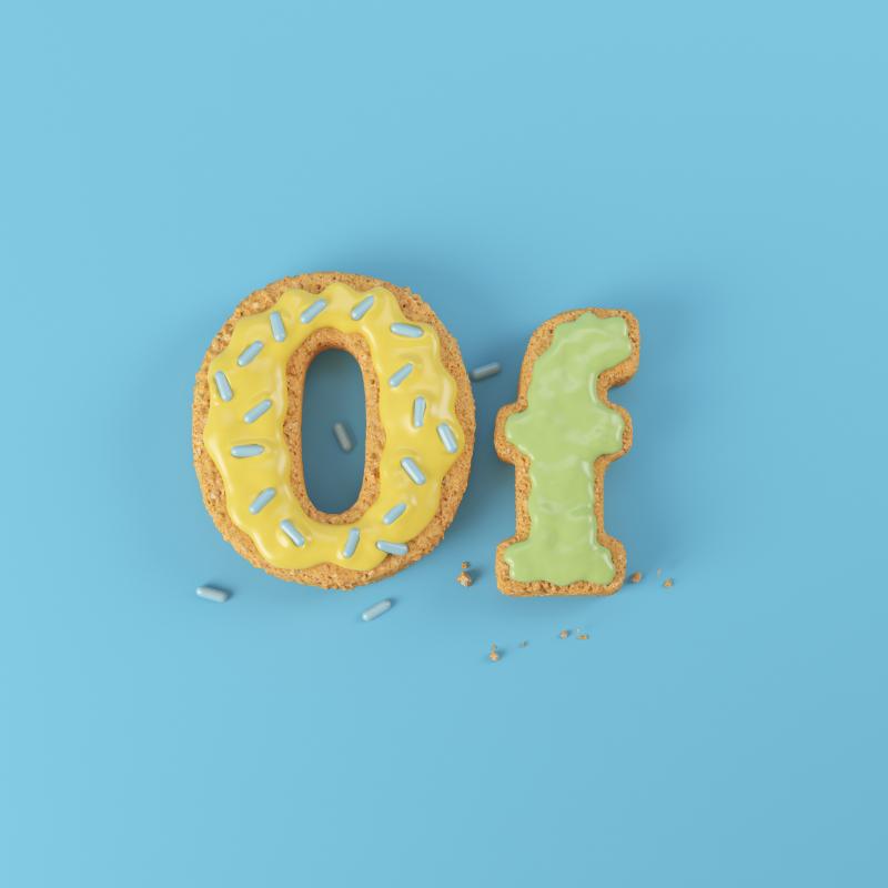 Typography 2017
