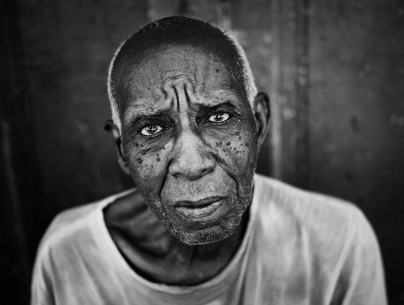 Cuba for Olympus Cameras