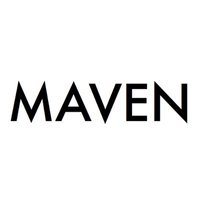 Maven Events