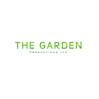 The Garden Productions