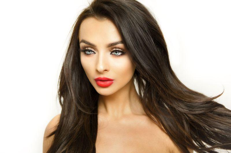 ByKady Makeup line