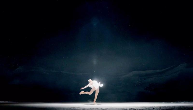 Become The Light (IOC)