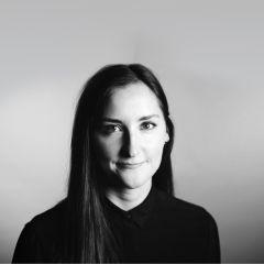 Fiona Moseley