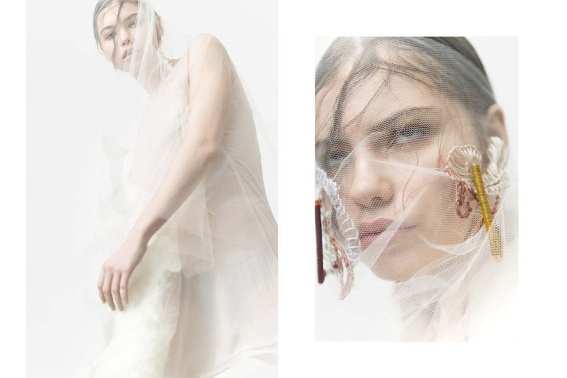 Fluidity for Less Magazine