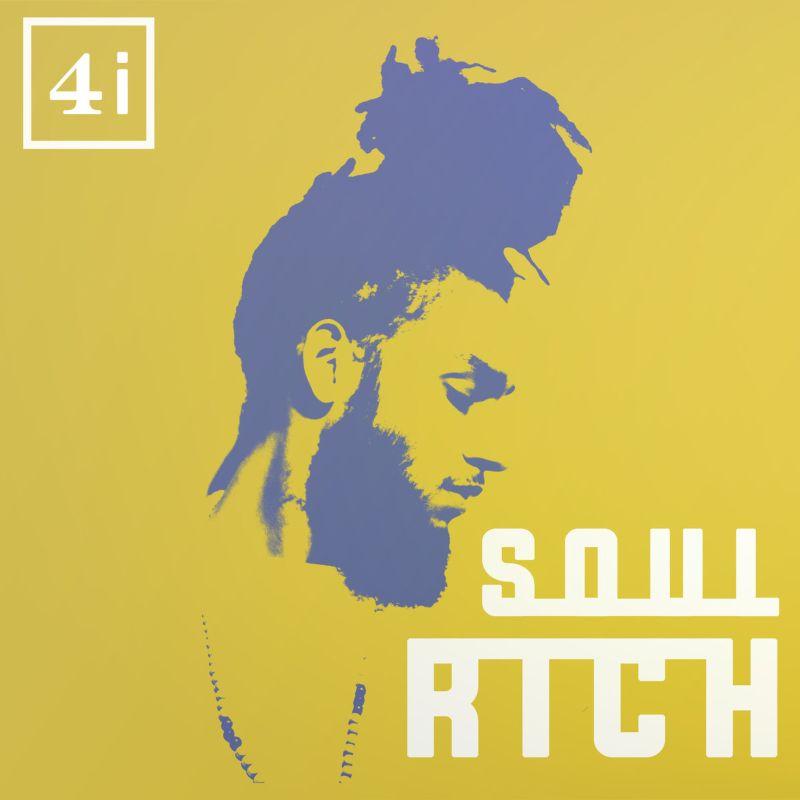 Soul Rich EP : 4i