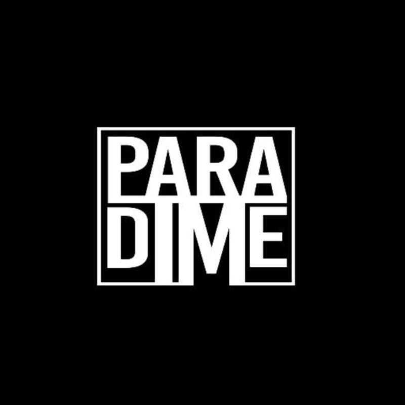 Paradime : Film Crew