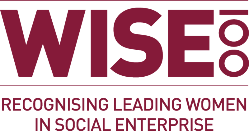 WISE100 2017
