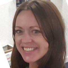 Camilla Hopkins