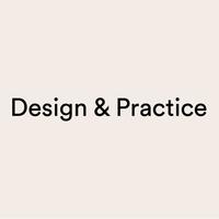 Design & Practice