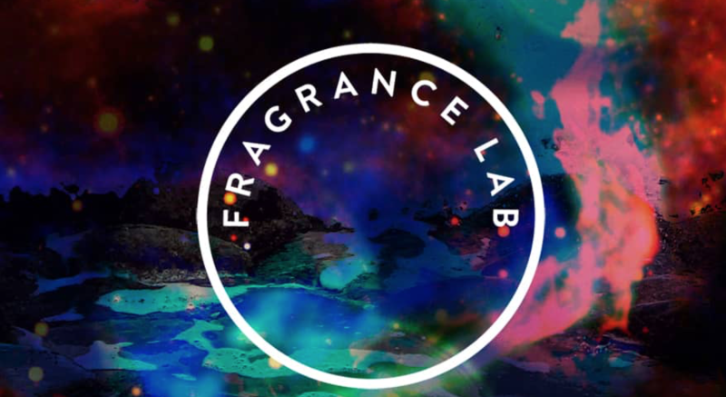 Fragrance Lab
