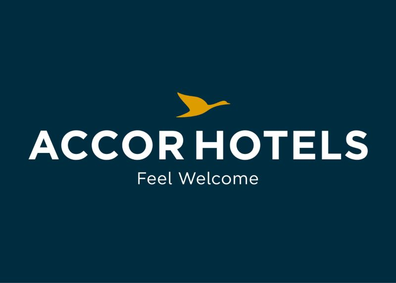 #MyTravelSong by AccorHotels.com