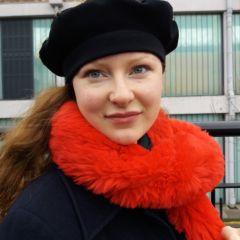 Anna Rieser