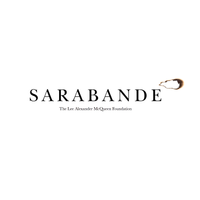 Sarabande: The Lee Alexander McQueen Foundation