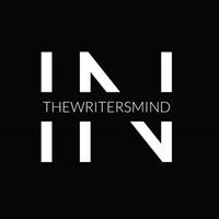 INTHEWRITERSMIND logo