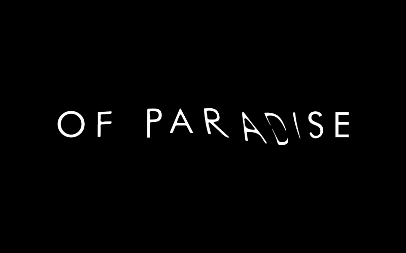 Of Paradise Records