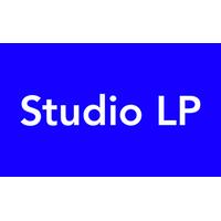 Studio LP