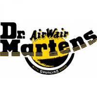 Dr Martens - Airwair international