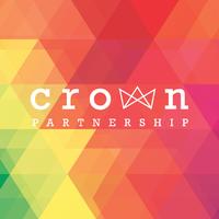 Crown Partnership