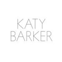 Katy Barker Ltd