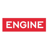The Engine Group