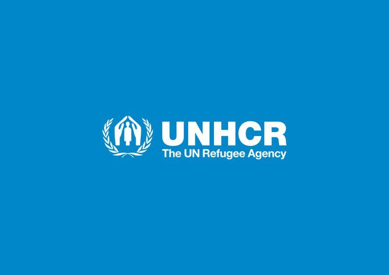 UNHCR Digital Newsletter