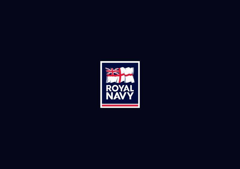 Royal Navy's Trafalgar Day