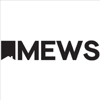 Mews Systems logo