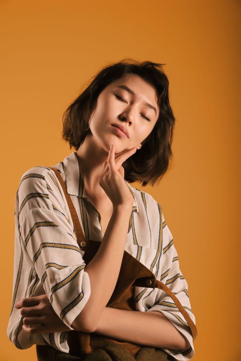 Danira by Castdiva Model Management