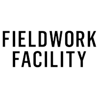 Fieldwork Facility