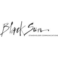Black Sun Plc
