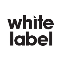 White Label UK