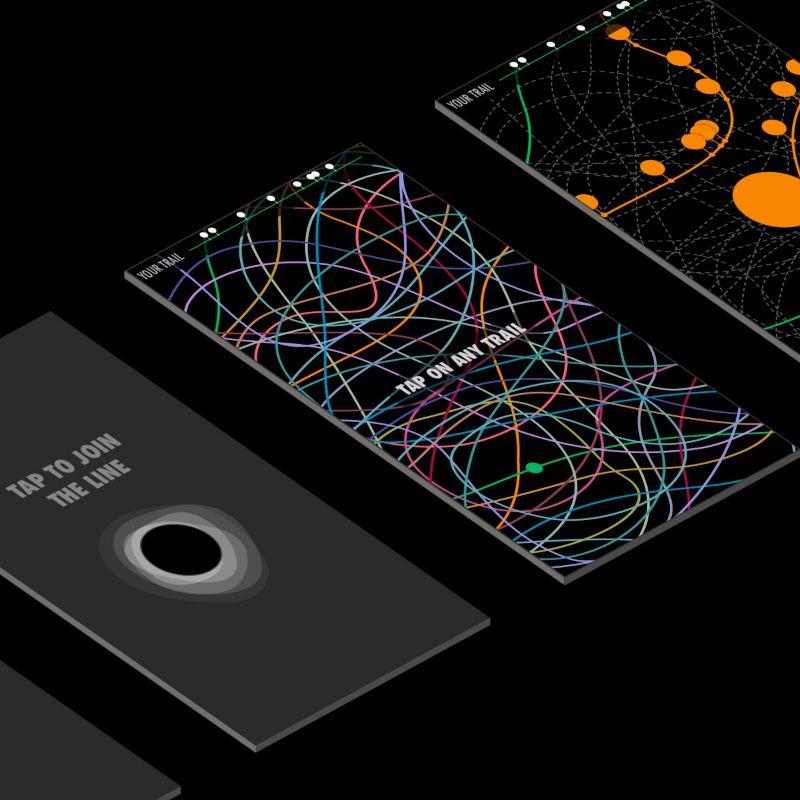 Social Innovation for Nike Lab