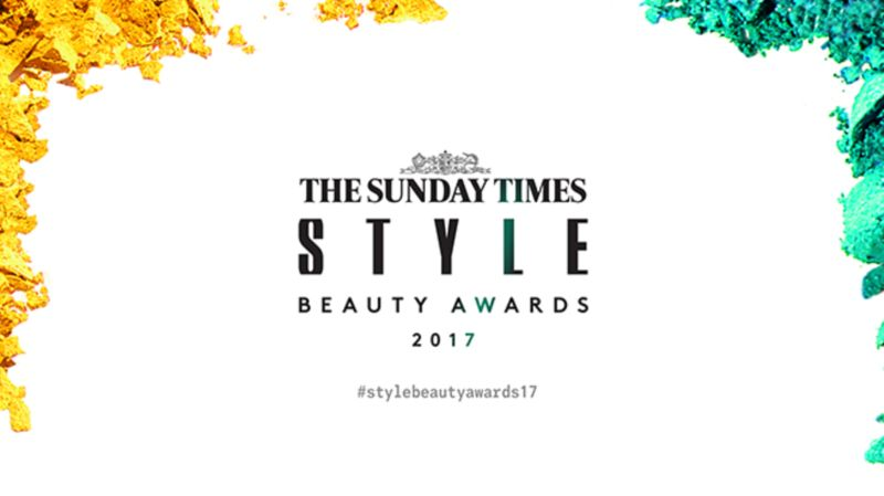 Style Beauty Awards