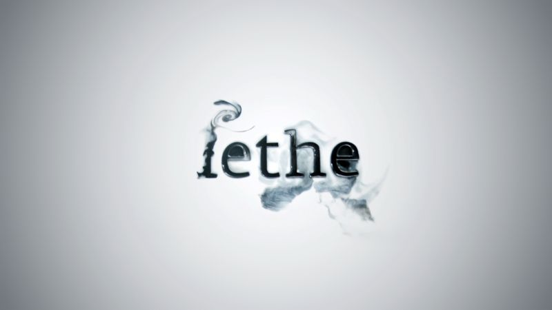 5th ICTVC ― Against Lethe