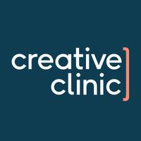Creative Clinic logo