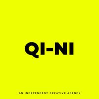 Studio QI-NI