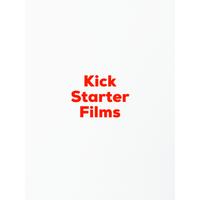 KickStarter Films logo