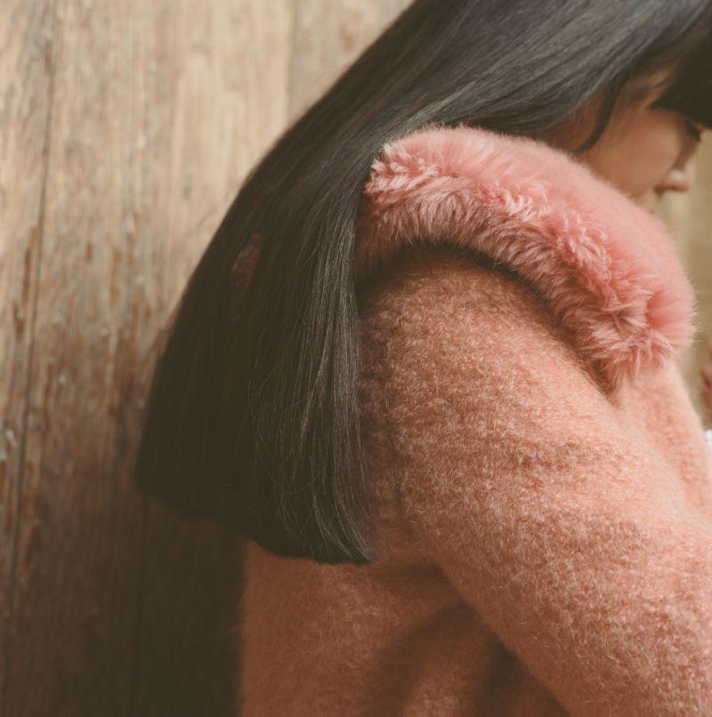 Miu Miu — Susie Lau