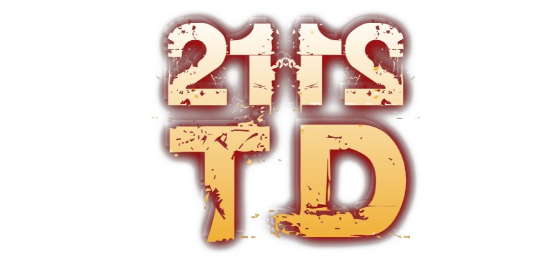 2112TD