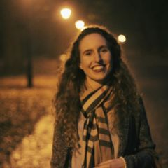 Juliet Blaszczyk