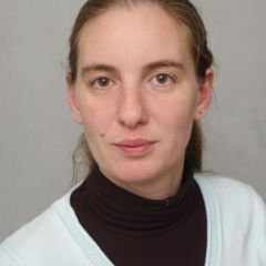 Vessela Karova-Peeva