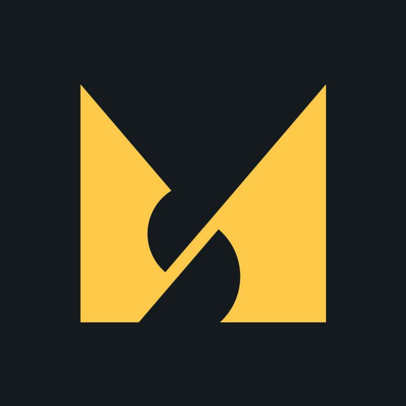 Studio Mazaar logo