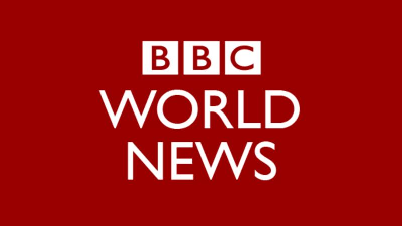 BBC World News Reversion Projects