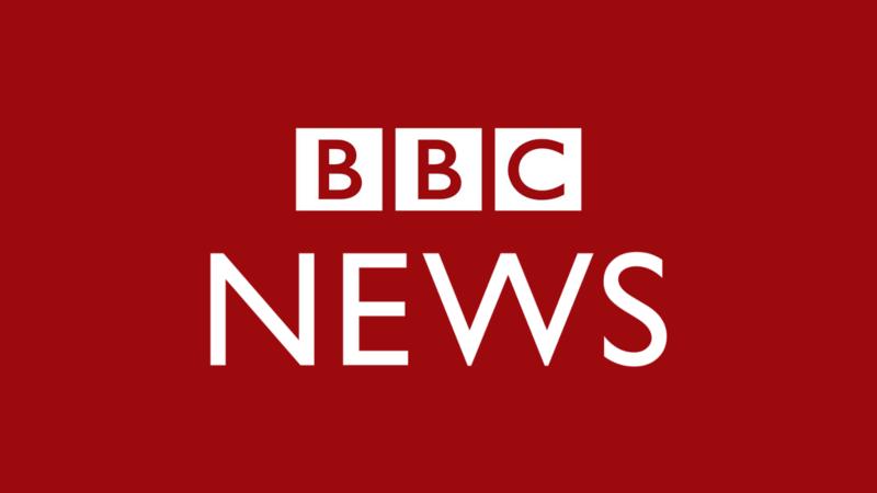 BBC News CLICK 30 Promo