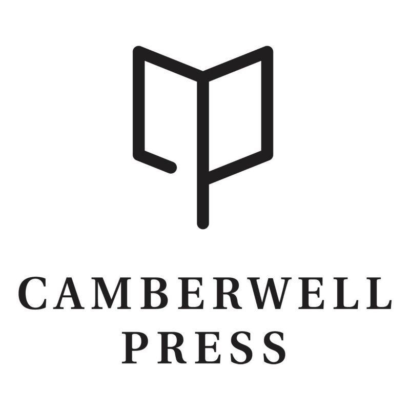 Camberwell Press
