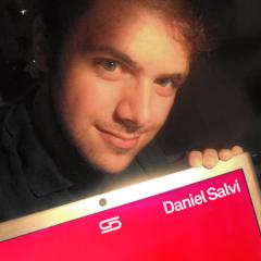 Daniel Salvi