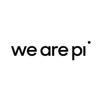 We Are Pi